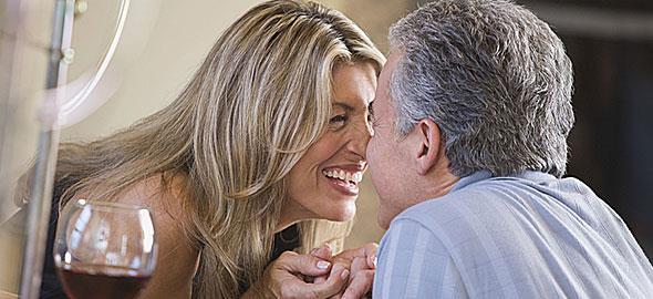 Πώς να αποπλανήσετε τον άντρα σας!