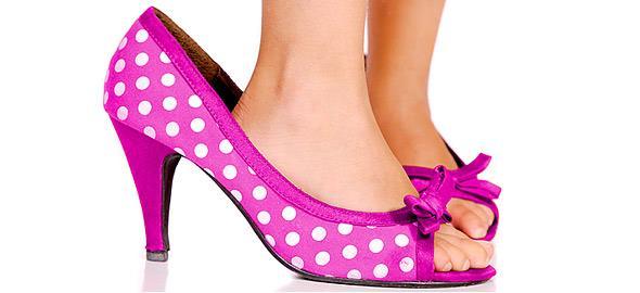 10 καταστήματα μόνο για (μικρά) κορίτσια 4818d5791f8
