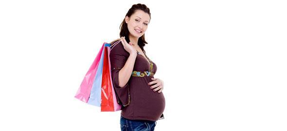 59d5381b3969 Πώς θα επιλέξετε ρούχα εγκυμοσύνης