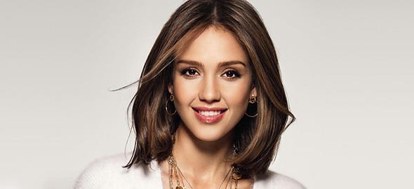 Μαλλιά μεσαίου μήκους: Τα 10 ωραιότερα καλοκαιρινά κουρέματα
