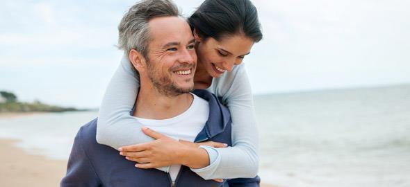 επιτυχημένοι γάμοι σε απευθείας σύνδεση datingΧριστιανικό ραντεβού κουλτούρα μέρος 1
