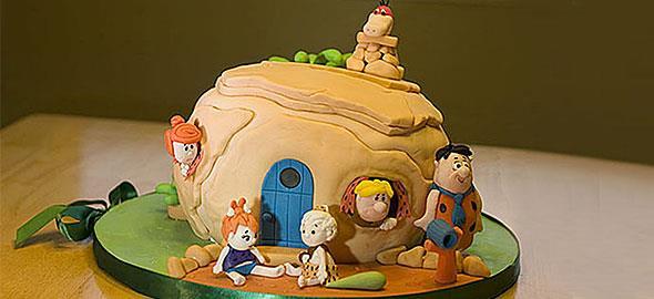 20 πρωτότυπες και εντυπωσιακές τούρτες για όλα τα γούστα