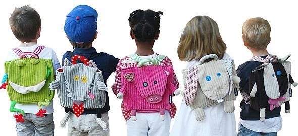 ed050076935 10 τέλειες σχολικές τσάντες για τον παιδικό σταθμό που θα ξετρελάνουν τα  παιδιά