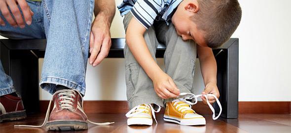 Πώς να αρχίσετε να βγαίνετε με έναν μόνο μπαμπά κυνηγοί τοποθεσιών γνωριμιών