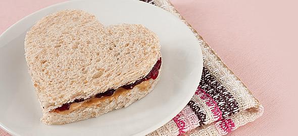 5 πρωτότυπα σάντουιτς για το σχολείο που θα ξετρελάνουν τα παιδιά!