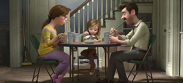 Τα μυαλά που κουβαλάς: Γιατί όλα τα παιδιά πρέπει να δουν αυτή την ταινία