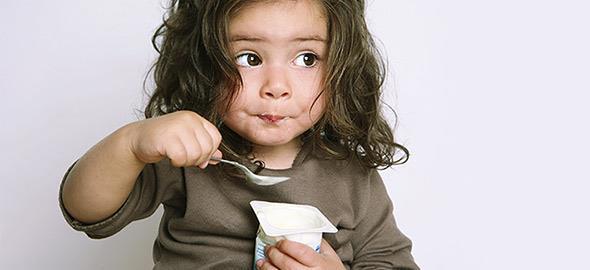 10 «υγιεινά» φαγητά που... σας βλάπτουν