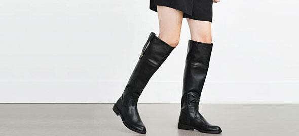 482d7f49893 Πού θα βρω φθηνά παπούτσια