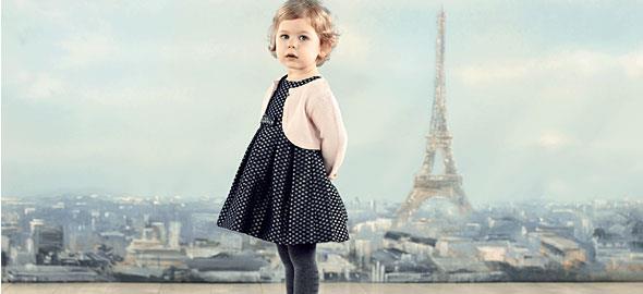 Τέλεια χειμωνιάτικα φορέματα για κορίτσια μέχρι 25 ευρώ b9409d0ac20