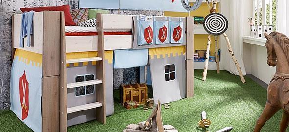 9cccea5441d ... πρωτοτυπα παιδικα κρεβατια Πρωτότυπα παιδικά κρεβάτια πρωτοτυπα παιδικα  κρεβατια ...