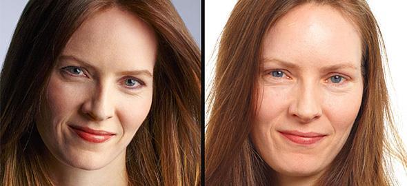 Τα λάθη που κάνετε στα μαλλιά και σας δείχνουν μεγαλύτερη
