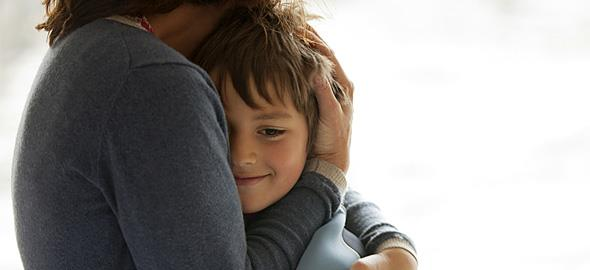 Ενσυναίσθηση: Μια αρετή που κάθε γονιός πρέπει να έχει!
