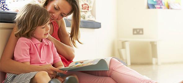 Πώς να κάνετε πιο ουσιαστική την επικοινωνία σας με το παιδί