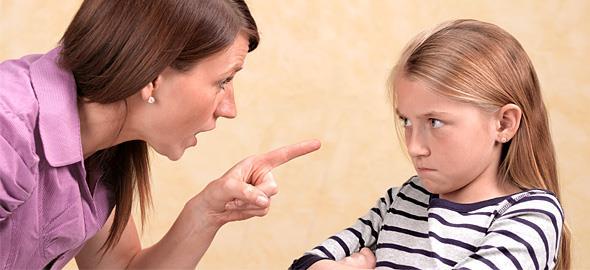 6 συμβουλές για... οξύθυμες μαμάδες
