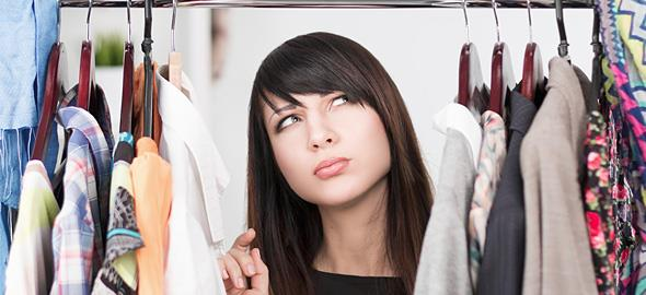 Οι 10 κανόνες των γυναικών με αξιοζήλευτο στιλ