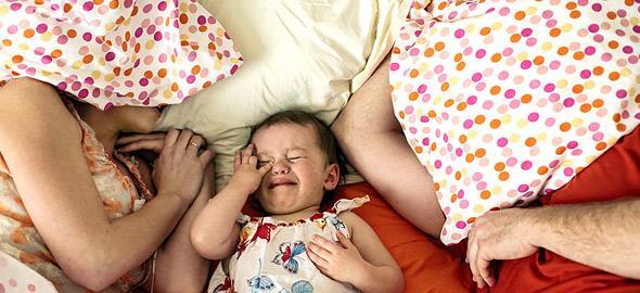 Βγαίνω με μια γυναίκα με έναν μπαμπά μωρού
