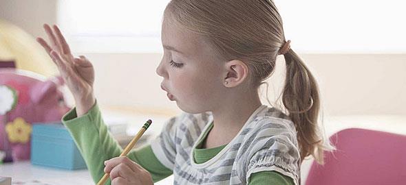 Αποτέλεσμα εικόνας για ειδη νοημοσυνησ στα παιδια