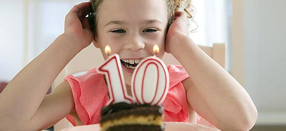 10 πράγματα που κάθε παιδί πρέπει να ξέρει μέχρι τα 10α γενέθλιά του f628aebe475