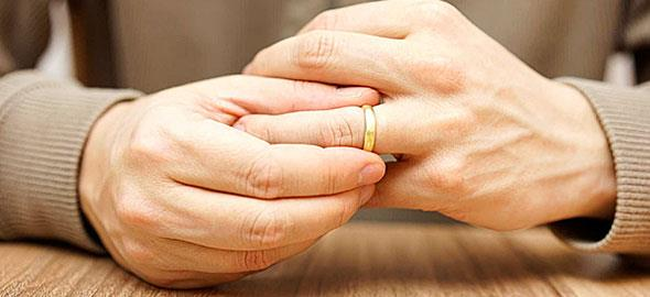 Image result for διαζύγιο