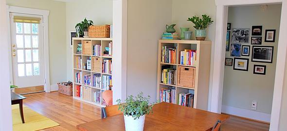 50 πράγματα που πρέπει να πετάξετε για να είναι το σπίτι πάντα τακτοποιημένο!