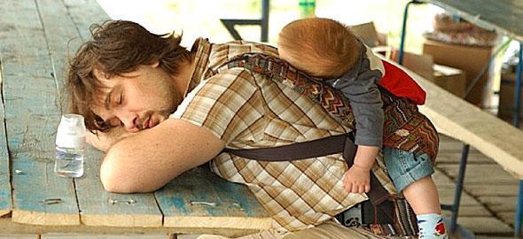 20 απίθανες εικόνες που θα καταλάβουν μόνο όσοι είναι γονείς