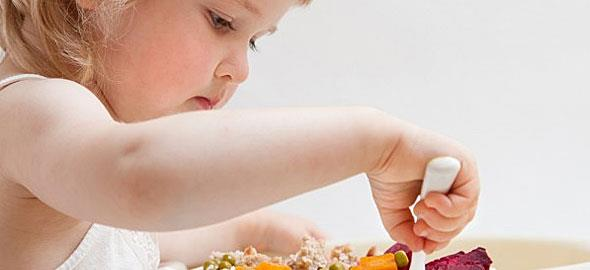 0ebf4488e11 Τι πρέπει να τρώει ένα παιδί ενός έτους;