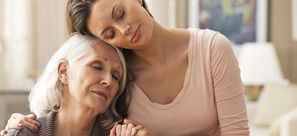 Θέλετε οι γονείς σας να ζήσουν περισσότερο; Δείτε τι πρέπει να κάνετε!
