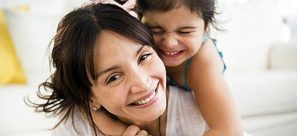 5 σοφές συμβουλές από πραγματικά έμπειρες μαμάδες