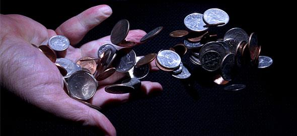 7 ανόητα, καθημερινά έξοδα που μπορούμε να αποφύγουμε