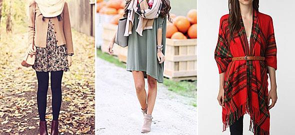 1b321d9024aa Πώς να φοράτε τα αγαπημένα σας καλοκαιρινά ρούχα (και) όταν έχει κρύο