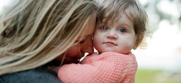 324b4994771 Πώς να αναπτύξετε την ενσυναίσθηση του παιδιού