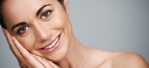 Πώς να δείχνετε όμορφη χωρίς μακιγιάζ