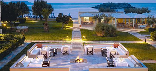 5 οικογενειακά all inclusive ξενοδοχεία που υπόσχονται ονειρεμένες διακοπές