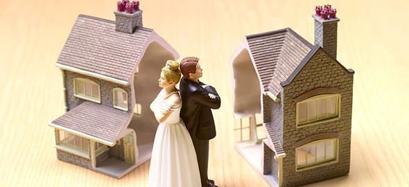 10 ερωτήσεις που θα σου πουν αν πρέπει να χωρίσεις…