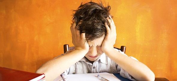 «Τέλος με τα μαθήματα του σχολείου!»: Το μήνυμα μιας μαμάς στους δασκάλους του παιδιού της