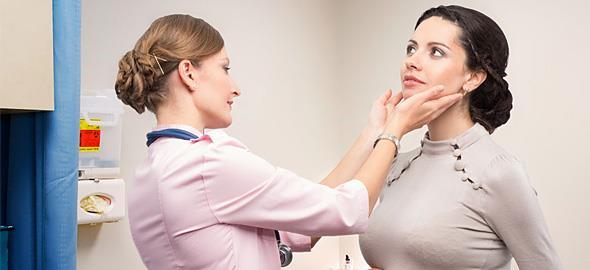 Οι κίνδυνοι που κρύβουν οι παθήσεις του θυρεοειδούς στην εγκυμοσύνη
