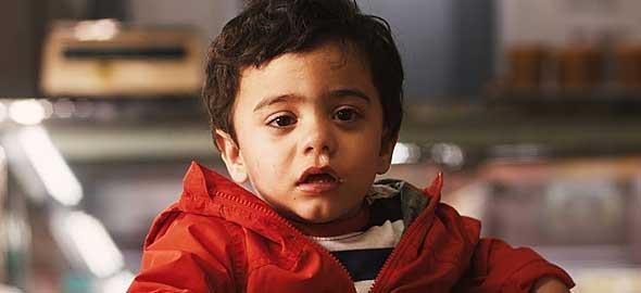 «Τα μικρά παιδιά έχουν μεγάλα συναισθήματα»: Ένα βίντεο για να καταλάβουμε τα παιδιά μας