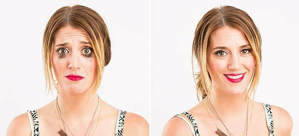 10 καλοκαιρινά μυστικά ομορφιάς που κάθε γυναίκα πρέπει να ξέρει
