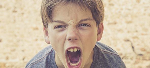 Πώς να μάθετε στο παιδί σας να διαπραγματεύεται σωστά και όχι να αντιμιλά