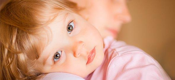 «Το μυστικό που κάθε γονιός φοβάται να παραδεχτεί»