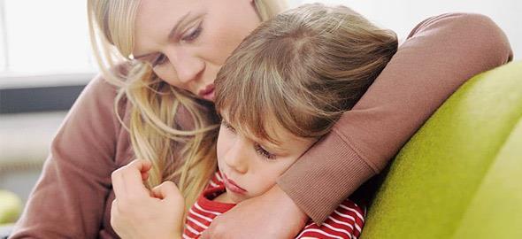 6 δοκιμασμένες συμβουλές πειθαρχίας από μια έμπειρη παιδαγωγό