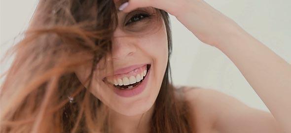 Πώς να βγάλετε την τέλεια selfie