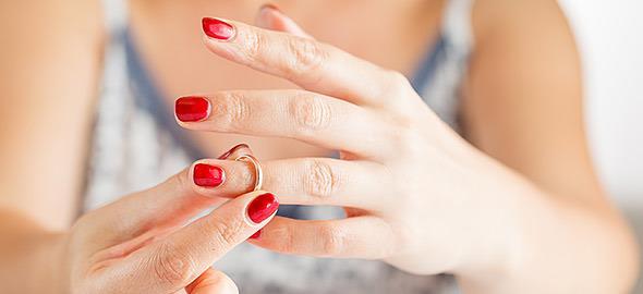 8 σημάδια που δείχνουν ότι ο σύντροφός σας είναι χειριστικός