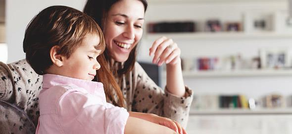 Πώς να μεγαλώσετε επιτυχημένους ενήλικες σύμφωνα με το Πανεπιστήμιο του Στάνφορντ