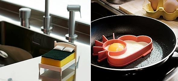 12 gadgets για την κουζίνα που σίγουρα θα ζηλέψετε!