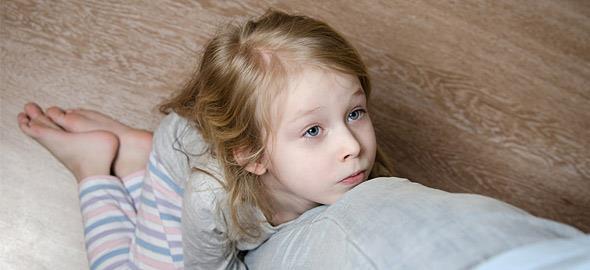 «Μαμά, σε παρακαλώ!»: 4 τρόποι για να σταματήσει το παιδί να σας ικετεύει