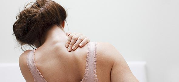 Η διαρκής κούραση και 5 ακόμα σημάδια που μαρτυρούν έλλειψη βιταμίνης D
