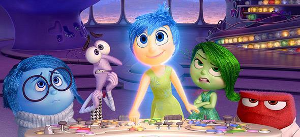 10 παιδικές ταινίες βραβευμένες με Όσκαρ που πρέπει να δείτε!
