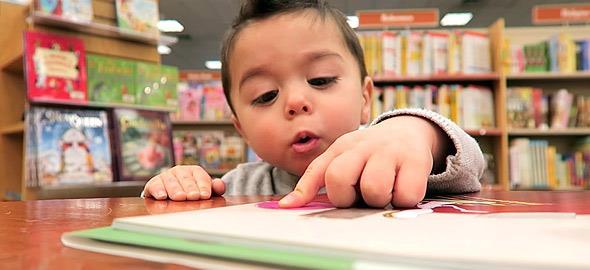 20 κορυφαία σε πωλήσεις παιδικά βιβλία