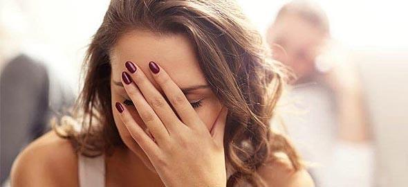 Ποια είναι τα πιο κρίσιμα στάδια σε έναν γάμο και πώς να τα ξεπεράσετε, σύμφωνα με τους ειδικούς
